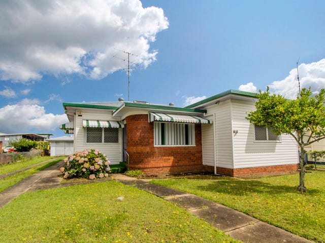17 Orara Street, Grafton, NSW 2460