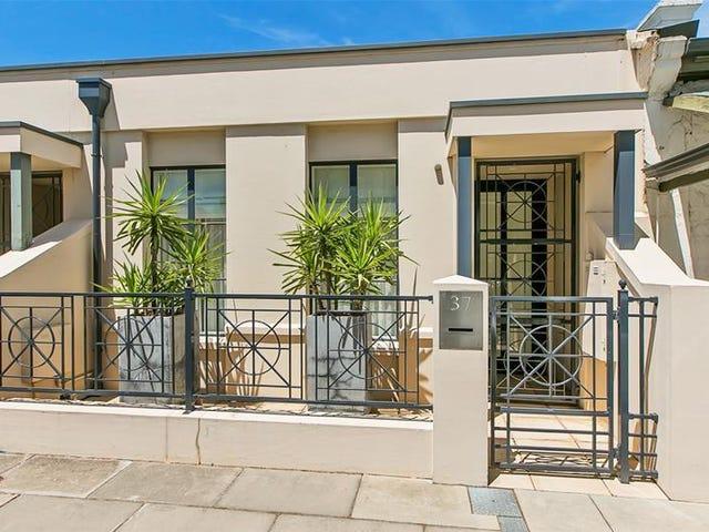 37 McLaren Street, Adelaide, SA 5000