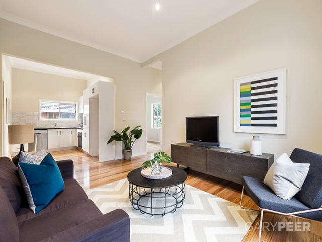 1/1256 Centre Road, Clayton South, Vic 3169