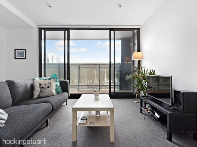 305/37-39 Bosisto Street, Richmond, Vic 3121