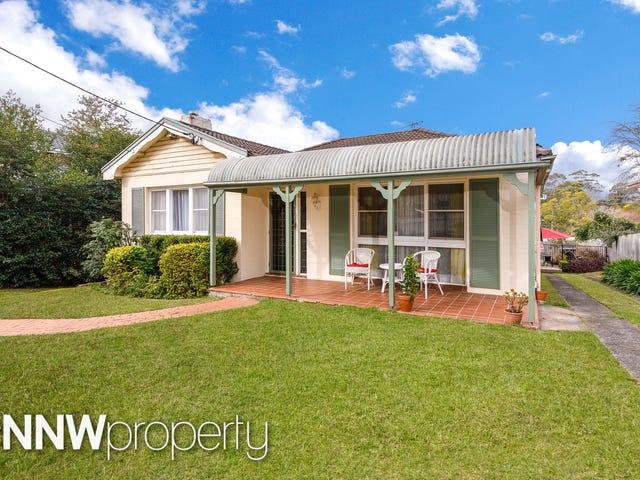 8 Glenfern Road, Epping, NSW 2121