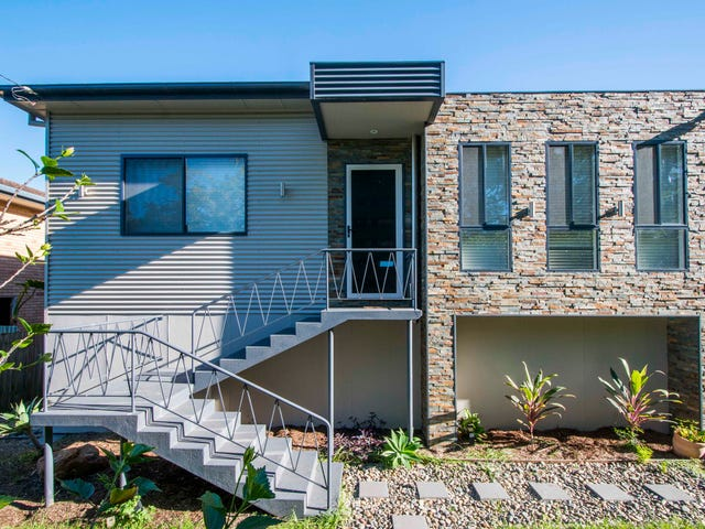 51 Cranworth Street, Grafton, NSW 2460