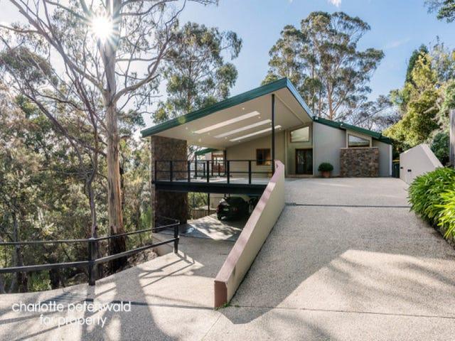 7 Beddome Street, Sandy Bay, Tas 7005