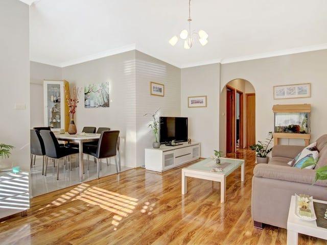 2/43-45 Beaconsfield Street, Bexley, NSW 2207