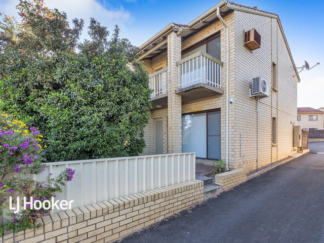 1/167 North East Road, Manningham, SA 5086