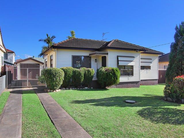 18 Balbeek Avenue, Blacktown, NSW 2148