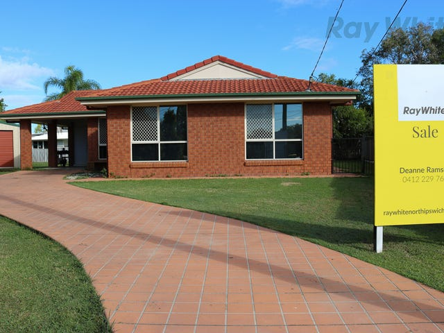 16 Battersby Street, One Mile, Qld 4305