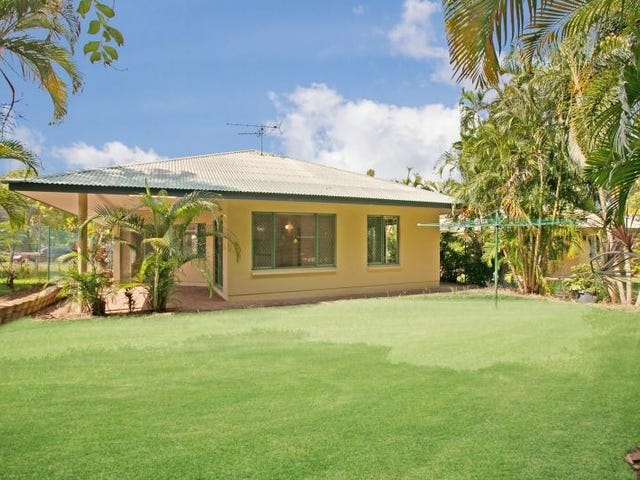 4 Wakelin Close, Gunn, NT 0832