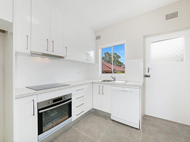 4/9 Plant Street, Balgowlah, NSW 2093