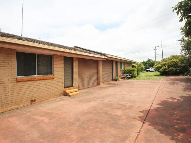 2/3 Hume Street, North Toowoomba, Qld 4350