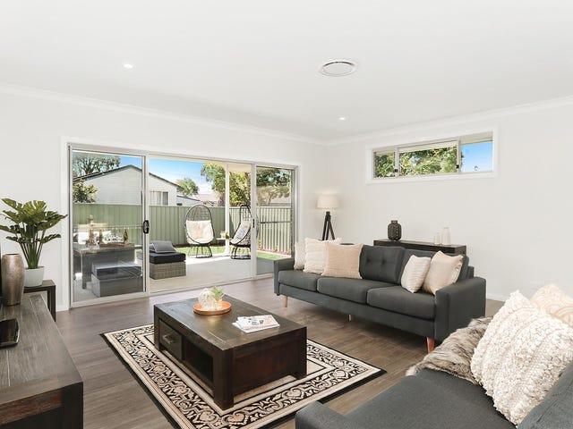 28a Barellan Avenue, Dapto, NSW 2530