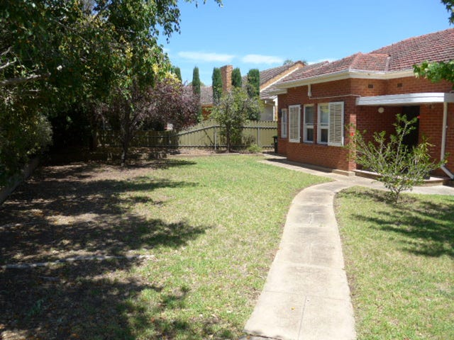 7 Lockwood Road, Erindale, SA 5066