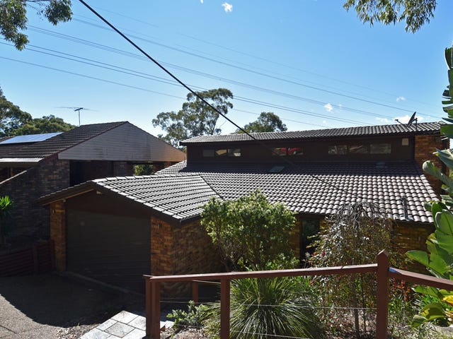 8 Garfield Avenue, Bonnet Bay, NSW 2226