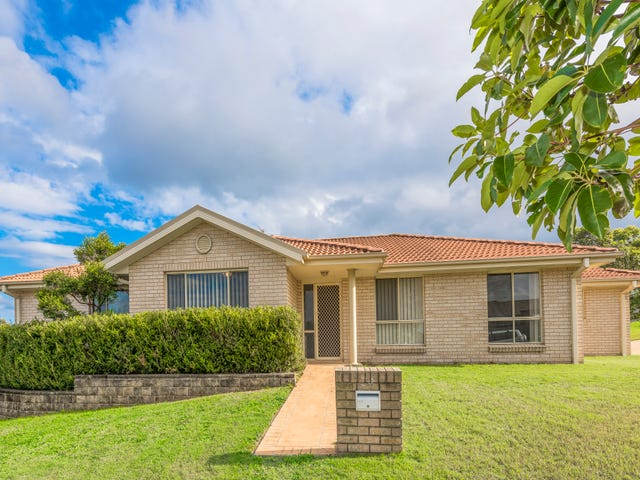 34 Hibiscus crescent, Aberglasslyn, NSW 2320