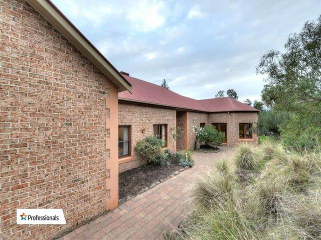 136 Woonooka Road, Tamworth, NSW 2340
