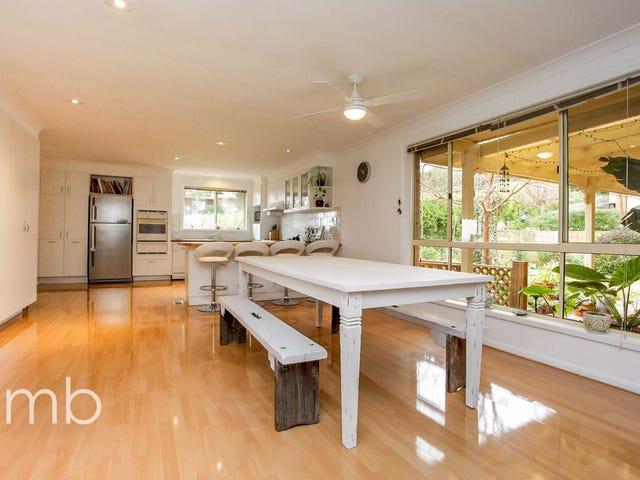 24 Wolsley Street, Orange, NSW 2800