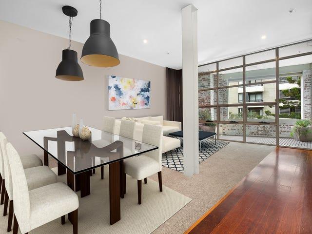405/1 Layton Street, Camperdown, NSW 2050
