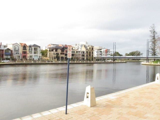 49/20 Royal Street, East Perth, WA 6004