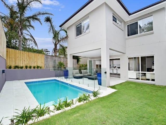 39 Gilgandra Road, North Bondi, NSW 2026