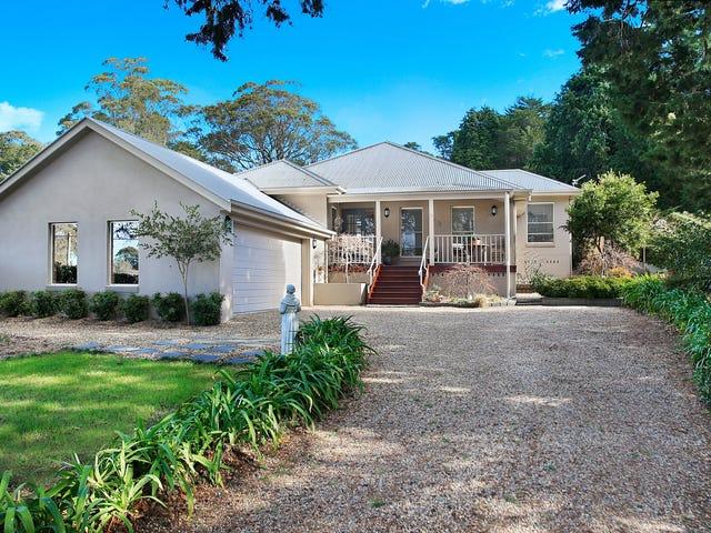 22 Caber Street, Moss Vale, NSW 2577