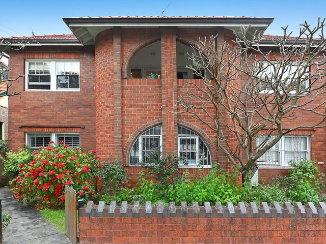 6/18 Bream Street, Coogee, NSW 2034