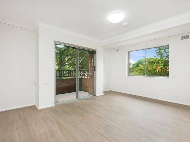 1/5 Roseville Avenue, Roseville, NSW 2069