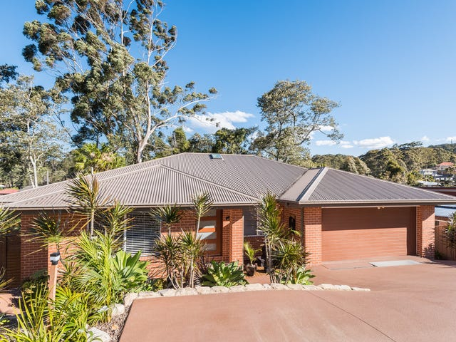 16 Bridgewater Place, Terrigal, NSW 2260