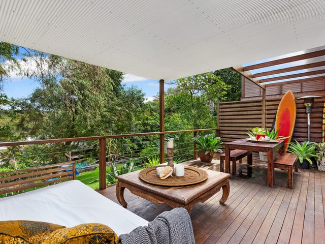 3/4 Sanctuary Avenue, Avalon Beach, NSW 2107
