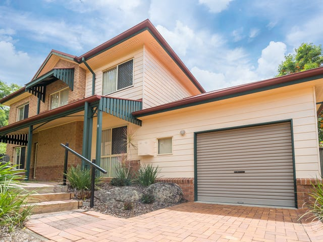 8/13 John Staines Crescent, North Ipswich, Qld 4305