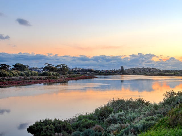 U9/82 River Road, Port Noarlunga, SA 5167