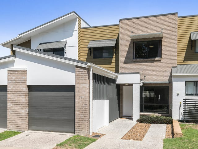 Unit 71/37 Slobodian Avenue, Eight Mile Plains, Qld 4113