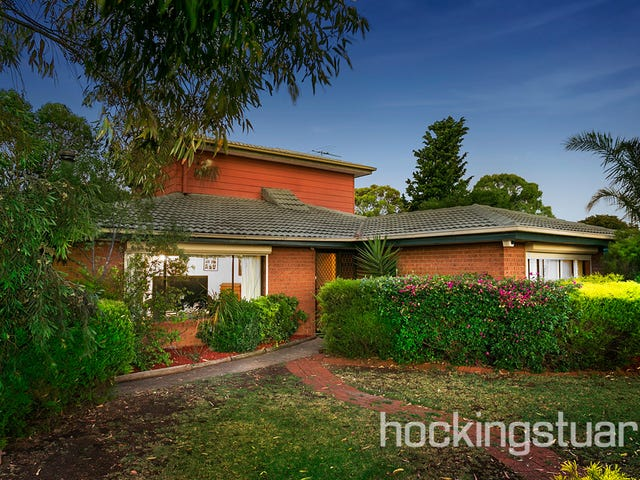 31 Chelmsford way, Melton West, Vic 3337