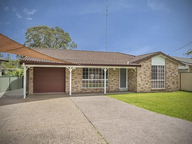 8 Spencer Rd, Mannering Park, NSW 2259