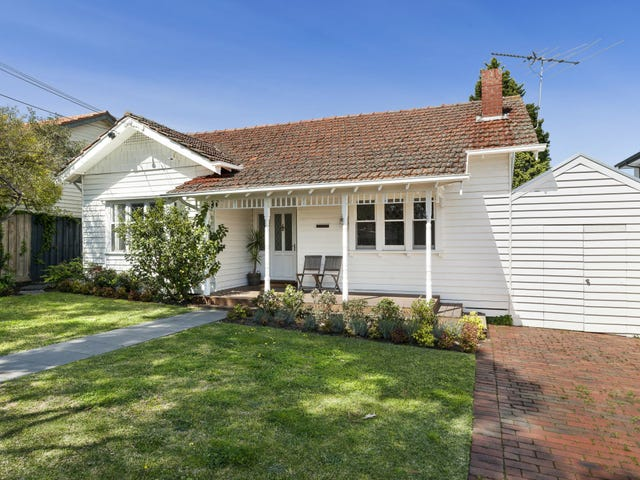 12 Grout Street, Hampton, Vic 3188