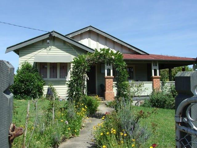 229 Auckland Street, Bega, NSW 2550