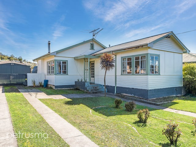 15 Kensington Street, New Norfolk, Tas 7140