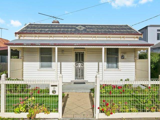 13 Sharp Street, Newtown, Vic 3220