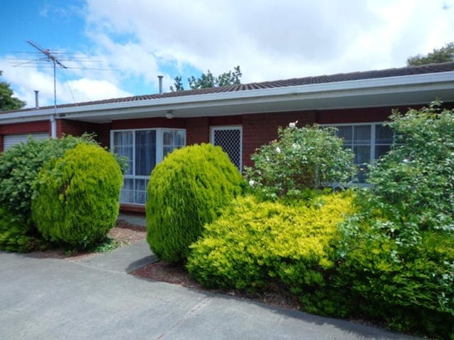 8/169 Torquay Road, Grovedale, Vic 3216