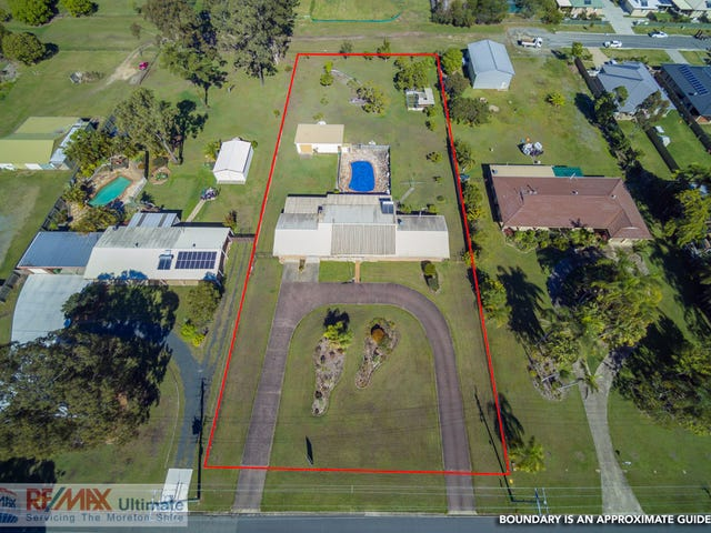 66 Beacon Street, Morayfield, Qld 4506