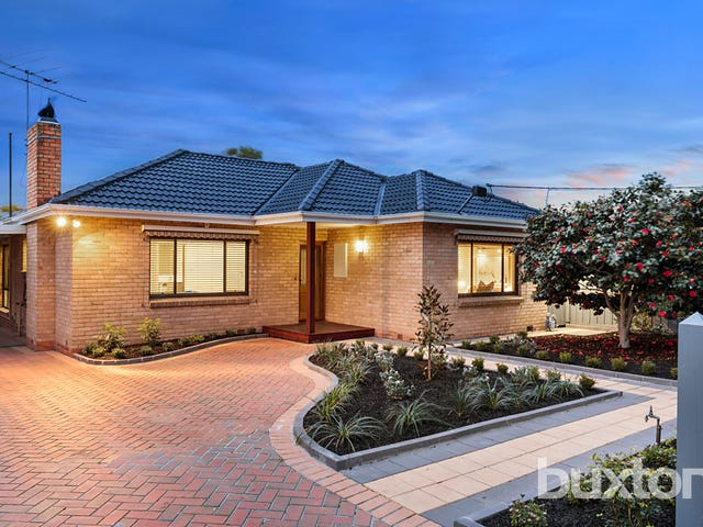 87 Parkmore Road, Bentleigh East, Vic 3165