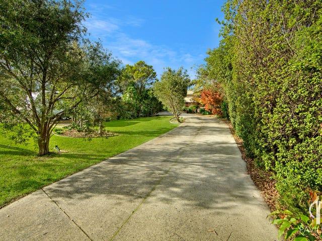53 Cuthbertson Drive, Ocean Grove, Vic 3226