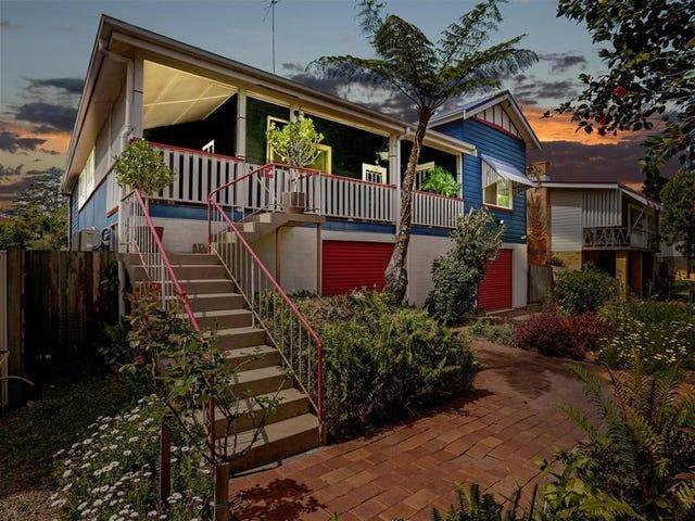 80 Breimba Street, Grafton, NSW 2460