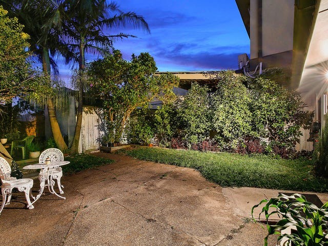 103 Silver Street, St Peters, NSW 2044