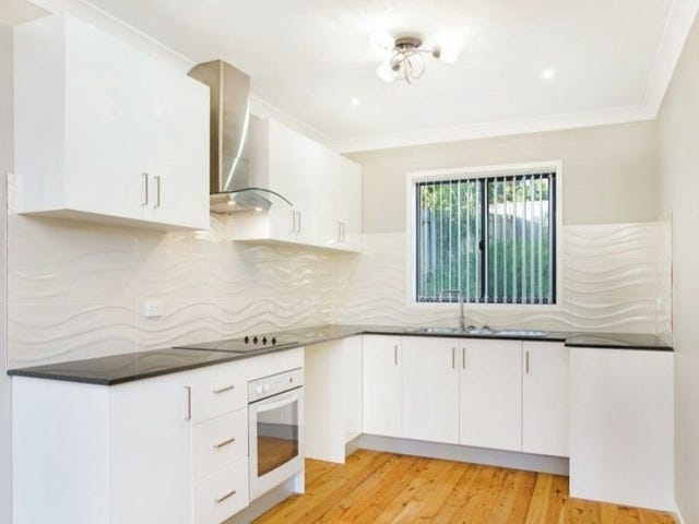 20  Goodin Road, Baulkham Hills, NSW 2153