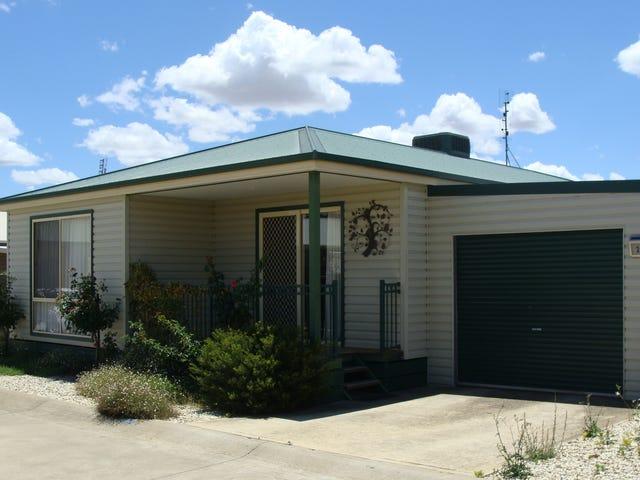 2 Cygnet Court, Moama, NSW 2731
