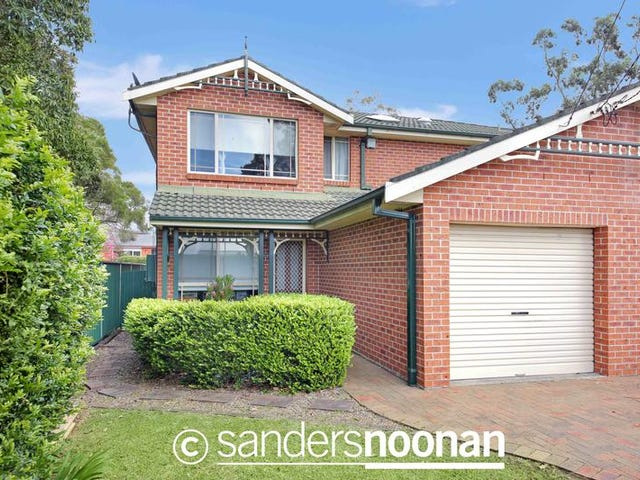 1/50 Lorraine Street, Peakhurst, NSW 2210