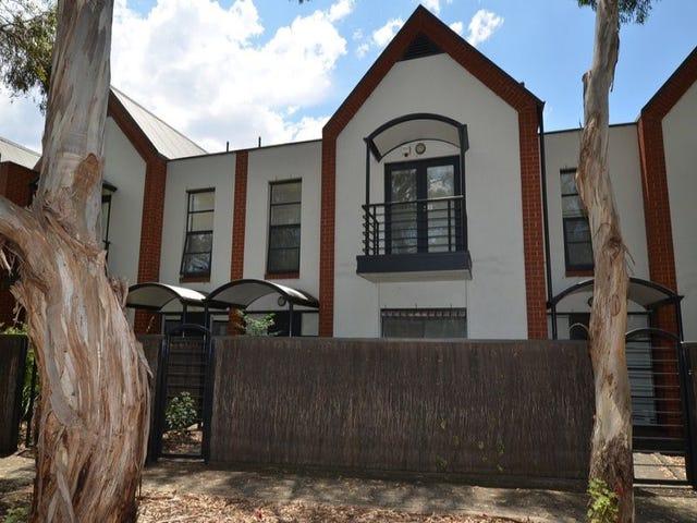 3/23 Park Terrace, Gilberton, SA 5081