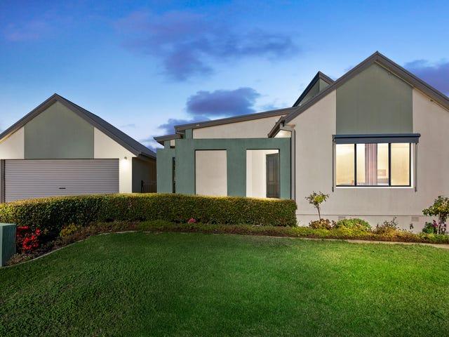 8 Lilac Close, Fletcher, NSW 2287
