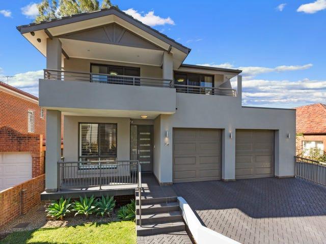 12 Havilah Street, Chatswood, NSW 2067