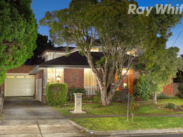 17 Dendaryl Drive, Bundoora, Vic 3083
